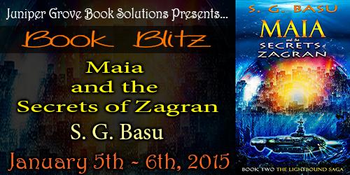 Maia-Secrets-of-Zagran-Banner