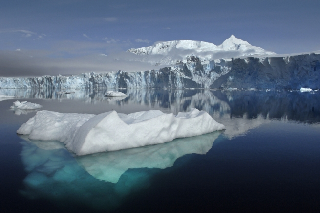 antarctic_nasa