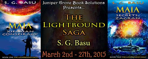 The-Lightbound-Saga-Tour-Banner.png~original