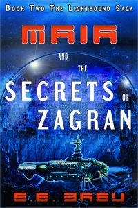 Secrets_of_Zagran_Ebook_cover_9