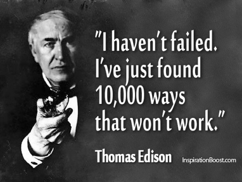 Thomas-Edison-Quotes1