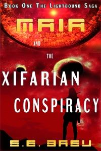 Xifarian_Conspiracy_Ebook_cover_17