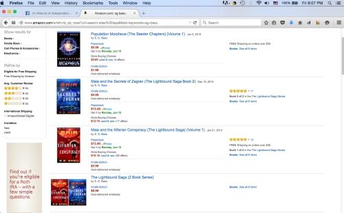 Amazon_series_bundling_1