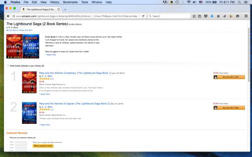 Amazon_series_bundling_2