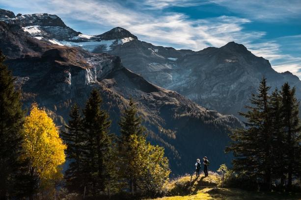 mountain_vacation