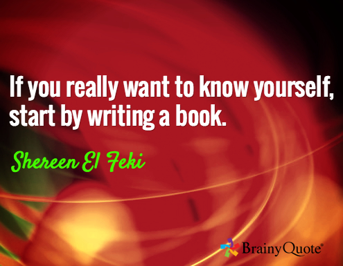 writing a book about yourself Online download writing a book about yourself writing a book about yourself it's coming again, the new collection that this site has to complete your curiosity, we.