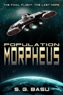 morpheus_ebook_cover_10_1