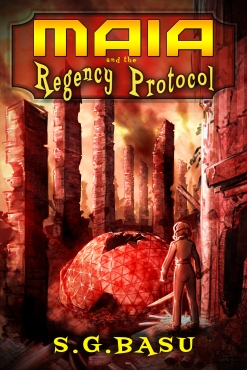 RP_Ebook_Cover