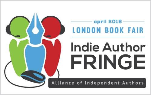 1-london-book-fair