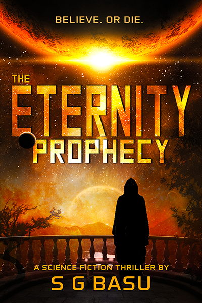 prophecy_400x600