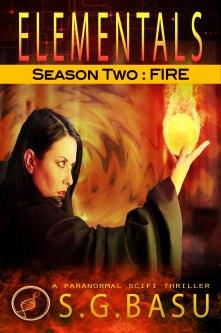 elementals-season-two-fire-episodes-generic